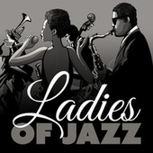 Ladies Of Jazz de Various Artists