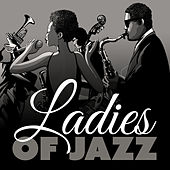 Ladies Of Jazz fra Various Artists