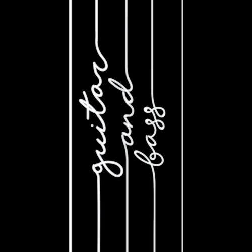 Guitar & Bass by Various Artists