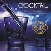 Cocktail, Vol. 2 de Papa DJ