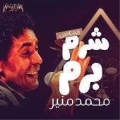 Shorom Borom (Remix) de Mohamed Mounir