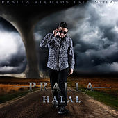 Halal von Pralla