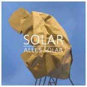 Solar de Alles Solar