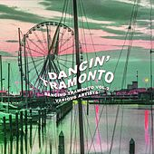 Dancin' Tramonto, Vol. 2 by Various Artists