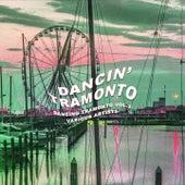 Dancin' Tramonto, Vol. 2 de Various Artists