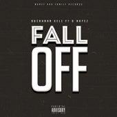 Fall Off by Buchanan Kelz