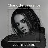 Just the Same von Charlotte Lawrence