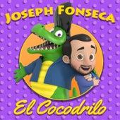 El Cocodrilo von Joseph Fonseca