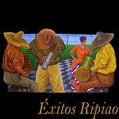 Éxitos Ripiao de Various Artists