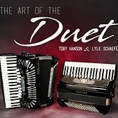 The Art of the Duet by Lyle Schaefer