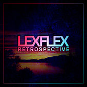 Retrospective by Lexflex