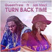 Turn Back Time (feat. Jah VInci) by Various Artists