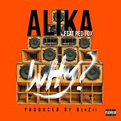 Why (feat. Red Fox) by Alika