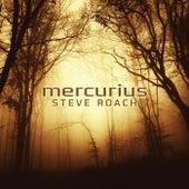 Mercurius de Steve Roach