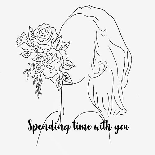 Spending Time With You by Nebula