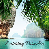 Entering Paradise by Nature Sounds (1)