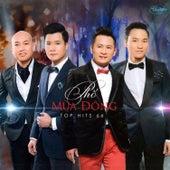 Pho Mua Dong van Various