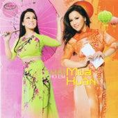 Mai Cho Em Mua Xuan van Various