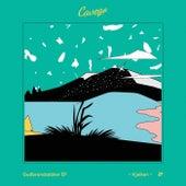 Kjeiken by Cavego