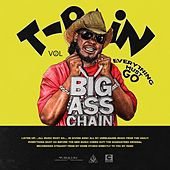 Everything Must Go Vol. 2 von T-Pain