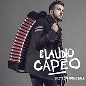 Claudio Capéo (Edition mondiale) von Various Artists