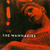 How Does It Feel? von Wannadies