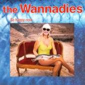 So Happy Now de Wannadies