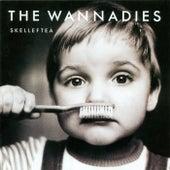 Skellefteå de Wannadies