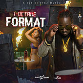 Format by I-Octane