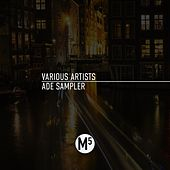 Ade Sampler de Various Artists