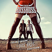 Dos Bros (Platinum Edition) by The Bosshoss