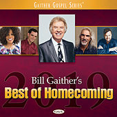 Best Of Homecoming 2019 by Various Artists