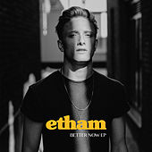Better Now - EP (Acoustic) von Etham