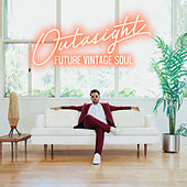 Future Vintage Soul by Outasight