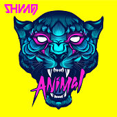 Animal by Shining