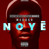 Noyé - Single by Medusa