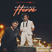 My Dinner With Herve (Music From The HBO Movie) by Various Artists
