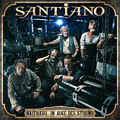 Haithabu - Im Auge des Sturms de Santiano