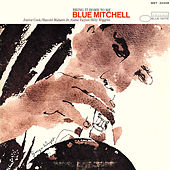 Bring It Home To Me von Blue Mitchell