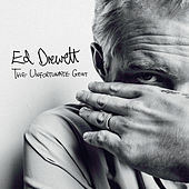The Unfortunate Gent by Ed Drewett