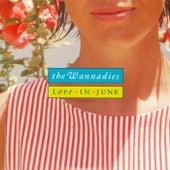 Love In June de Wannadies