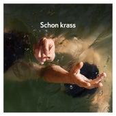 Schon krass by AnnenMayKantereit