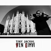 Den Eimai by Tiny Jackal