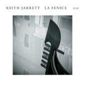 La Fenice (Live At Teatro La Fenice, Venice / 2006) by Keith Jarrett