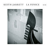 La Fenice (Live At Teatro La Fenice, Venice / 2006) de Keith Jarrett