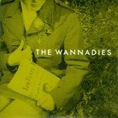 Might Be Stars de Wannadies