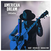 American Dream (SST Studio Session) de Ondara