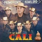 Promoviendo La Humildad by Tierra Cali