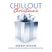 Chillout Christmas de Deep Wave