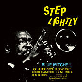 Step Lightly by Blue Mitchell